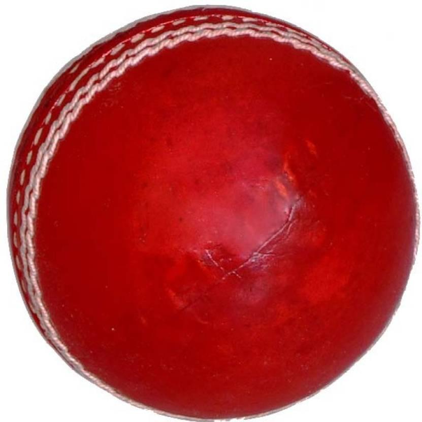 Vani Sports Vsm-Leather Cricket Ball -   Size: 3