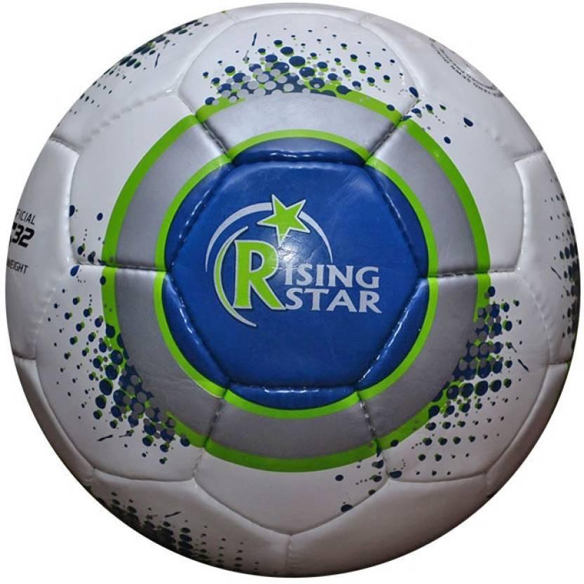 Port BULLWINVOLLEYBALL Volleyball -   Size: 5,  Diameter: 22 cm
