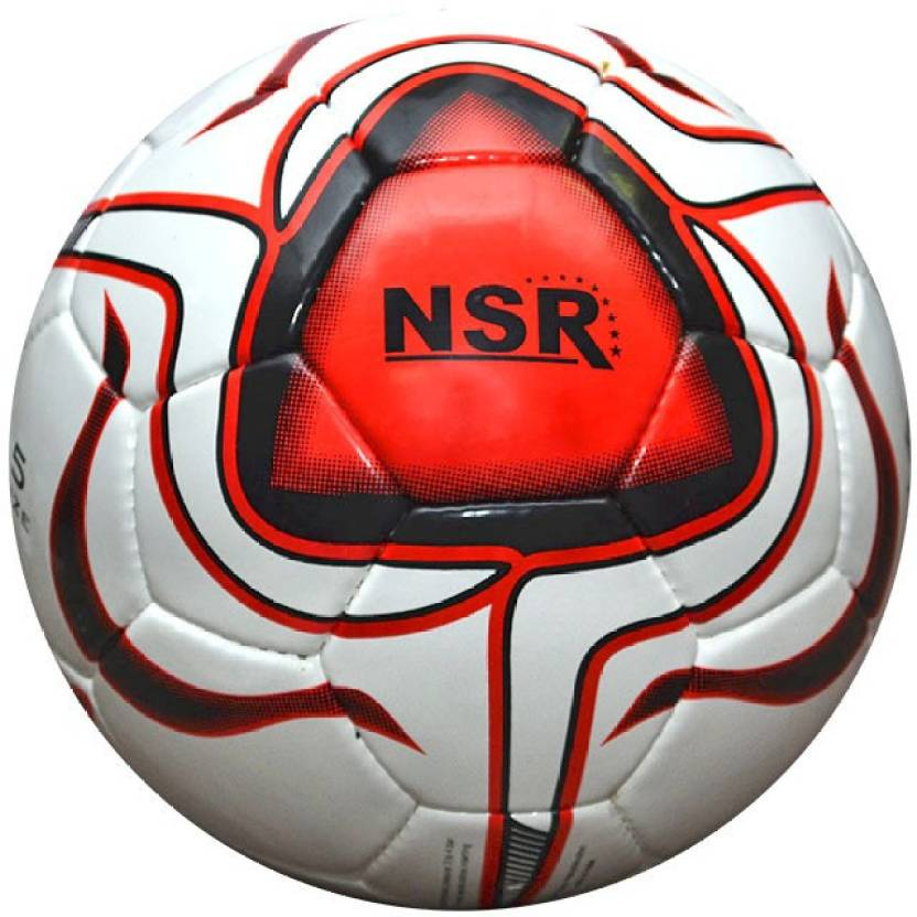 Bullwin Nsrvolleyball Volleyball -   Size: 5