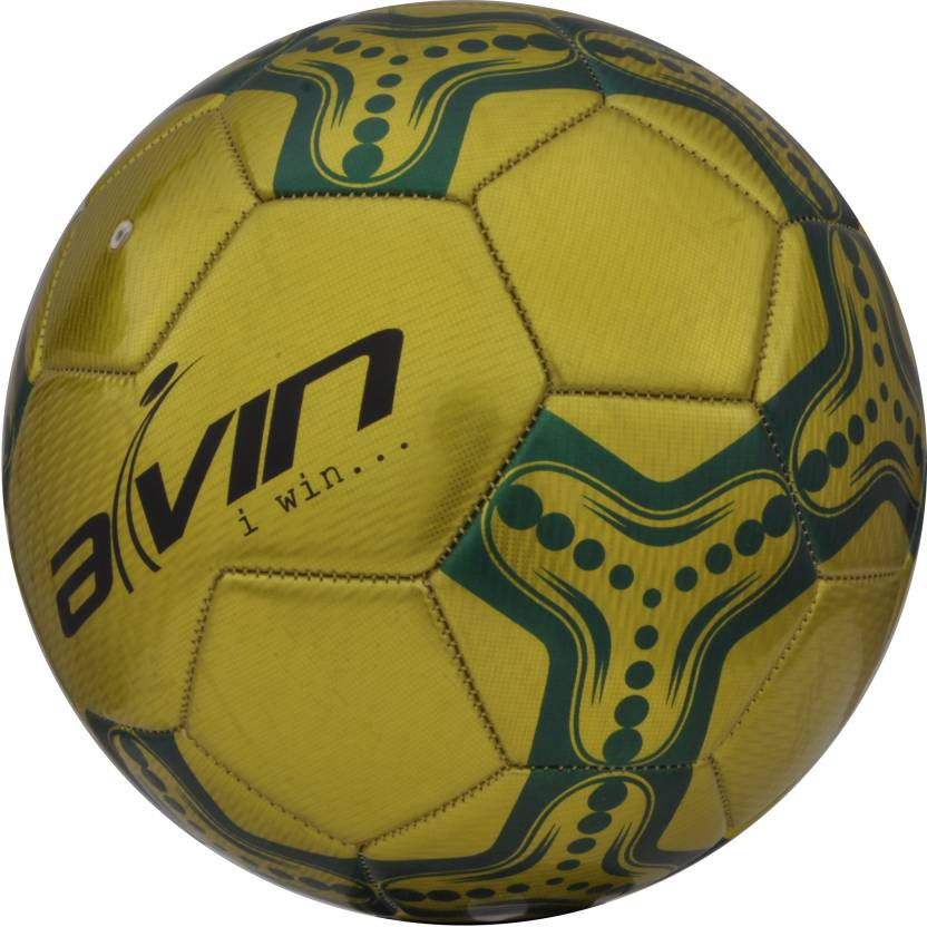 Aivin FB-7017 Football -   Size: 5
