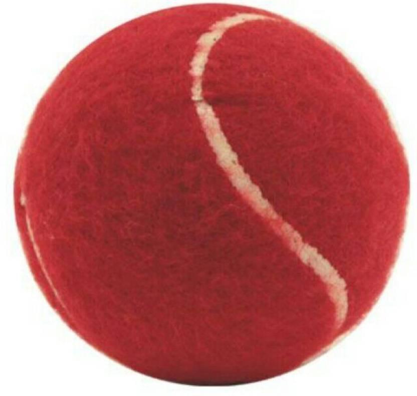 Starling StarTenCri4 Cricket Ball -   Size: 3,  Diameter: 6.5 cm
