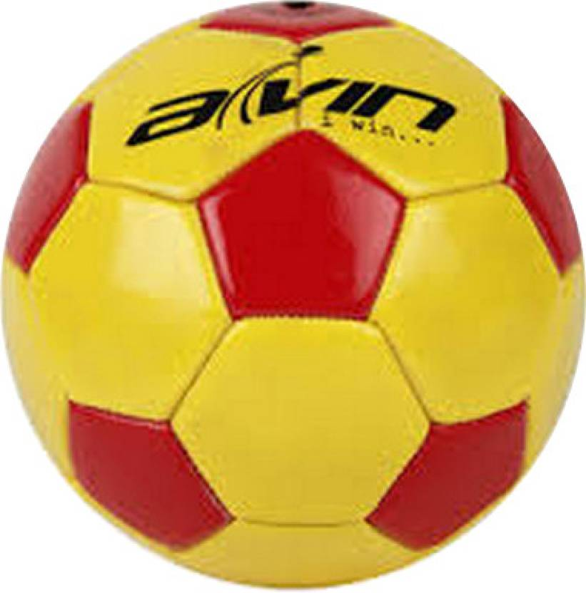 Aivin PVC Football -   Size: 2