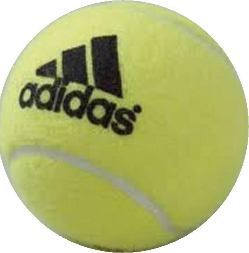 Adidas Tennis Cricket Tennis Ball Buy Adidas Tennis Cricket Tennis