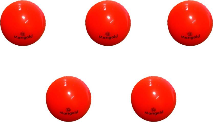 Marigold Windball Cricket Ball -   Size: 3