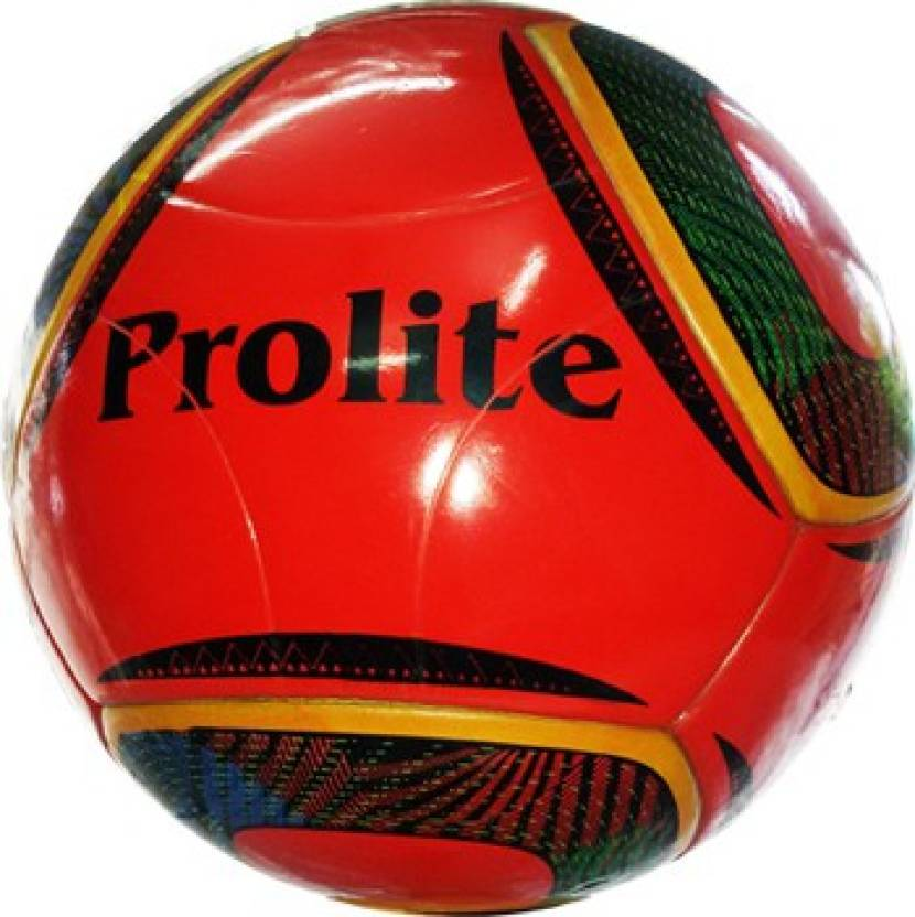 Proline pu-1900 Football -   Size: 5,  Diameter: 22 cm