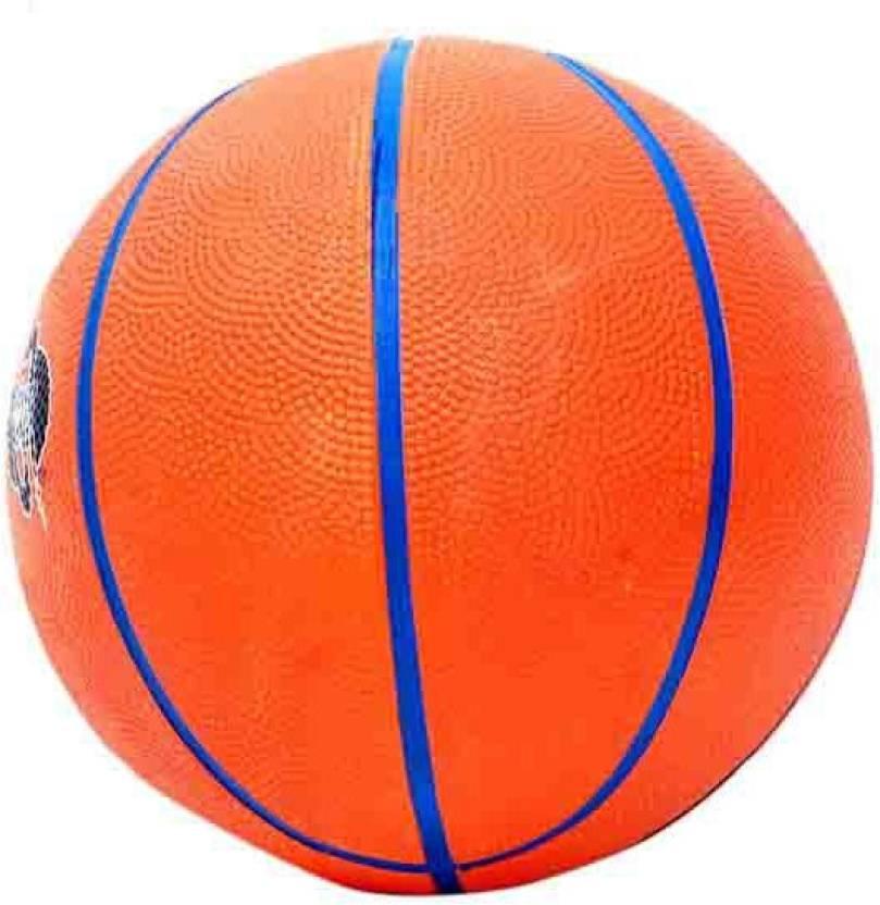 Montez pro kids Basketball -   Size: 3