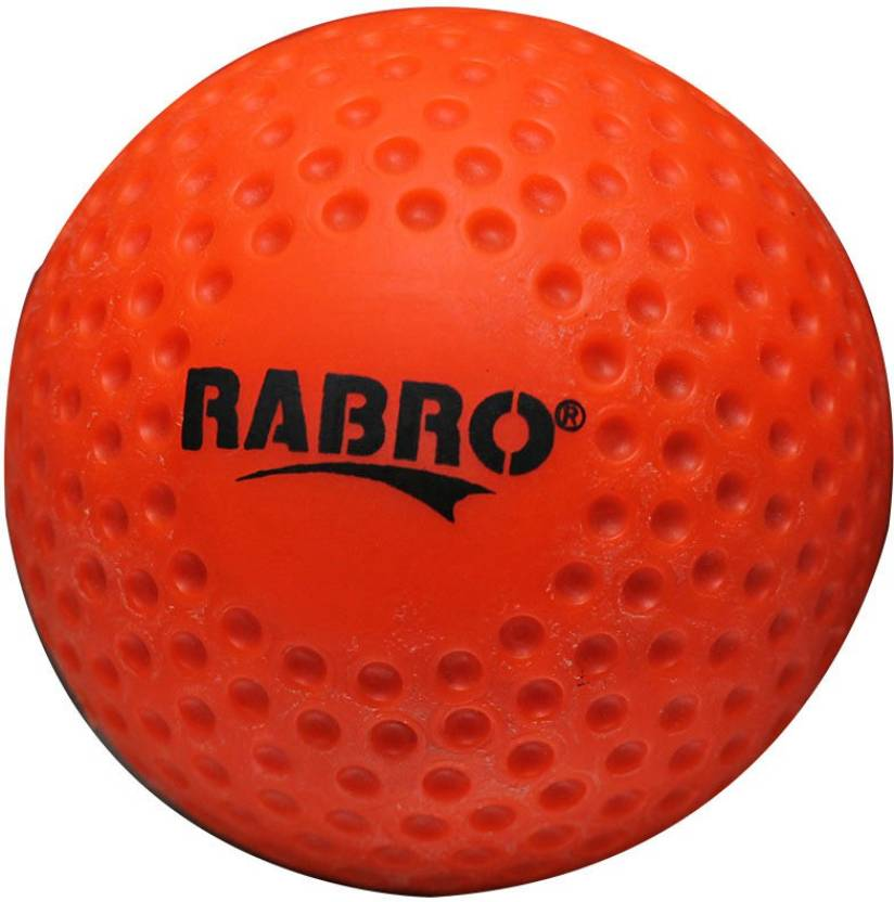 Port Rabro1 Hockey Ball -   Size: 5