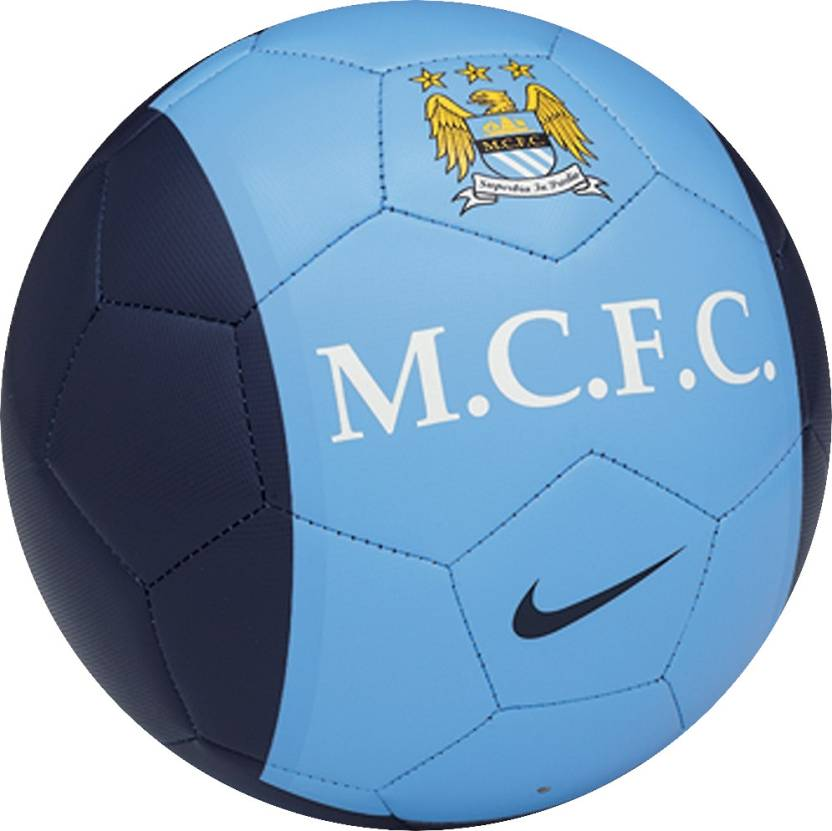 Nike Manchester City Skills Football -   Size: 1