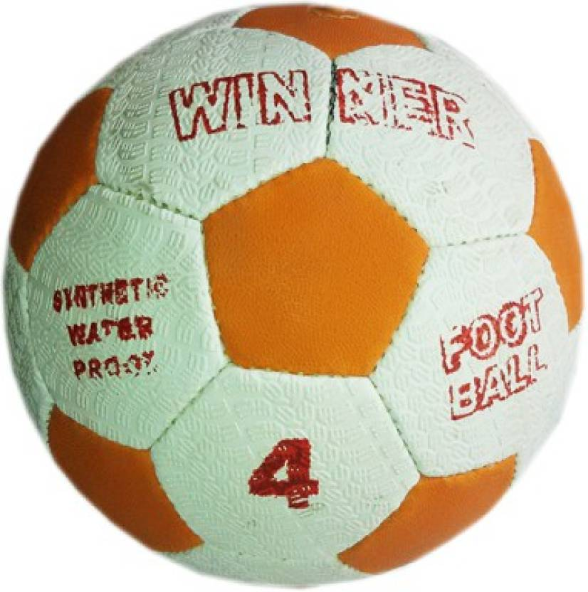 Vega Fb-211 Football -   Size: 4