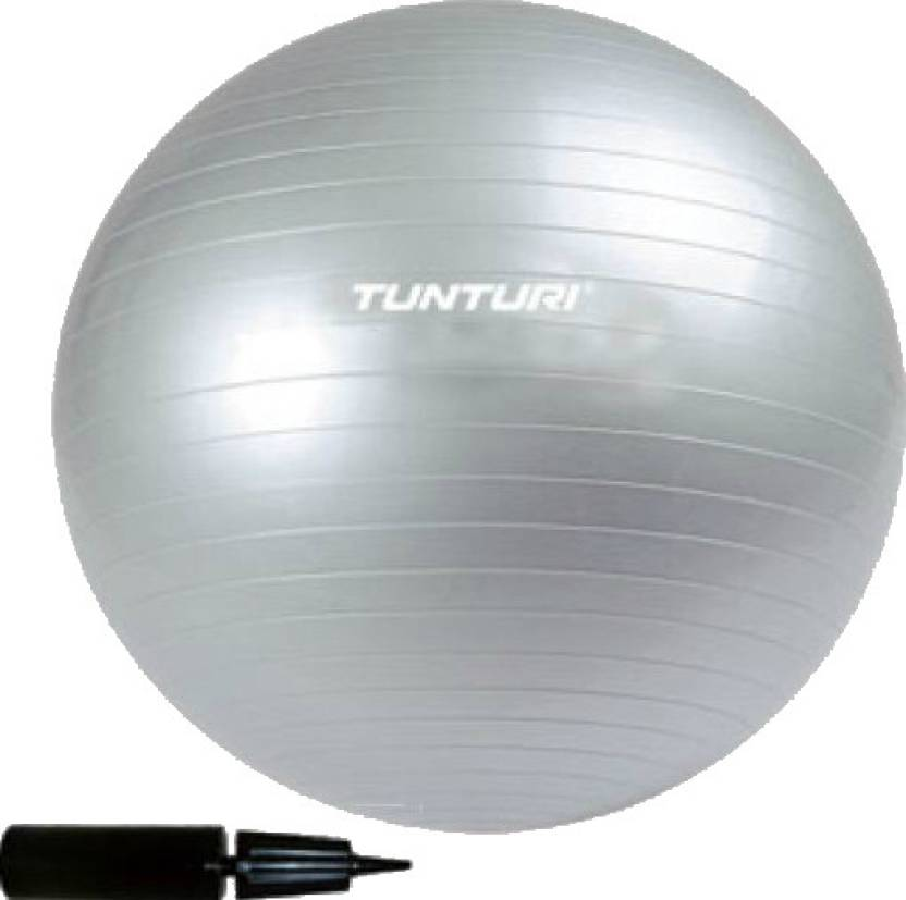 Tunturi Aerobic Gym Ball -   Diameter: 75 cm