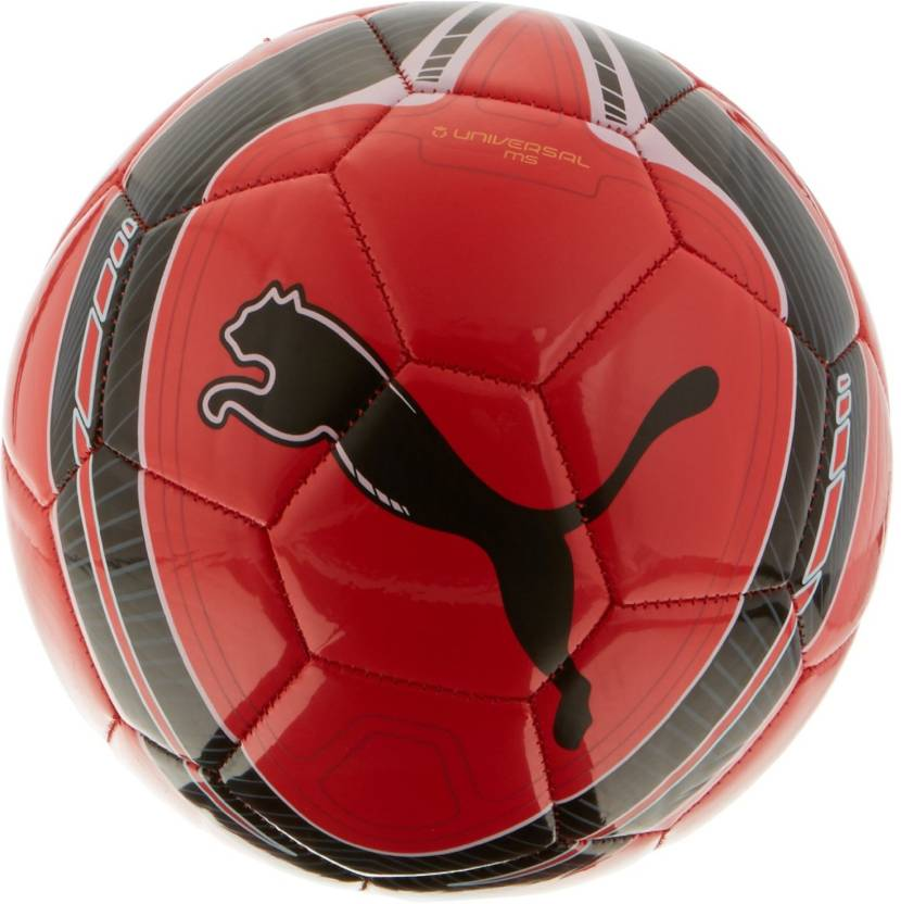 Puma Universal MS Football -   Size: 5
