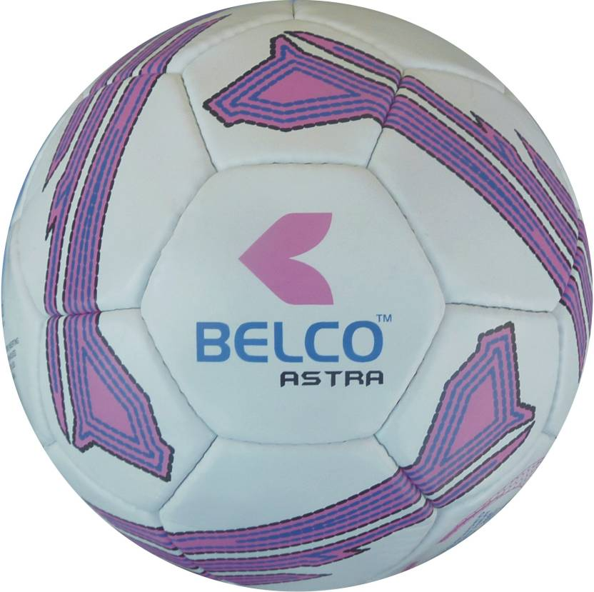 Belco Astra 4 Football -   Size: 5