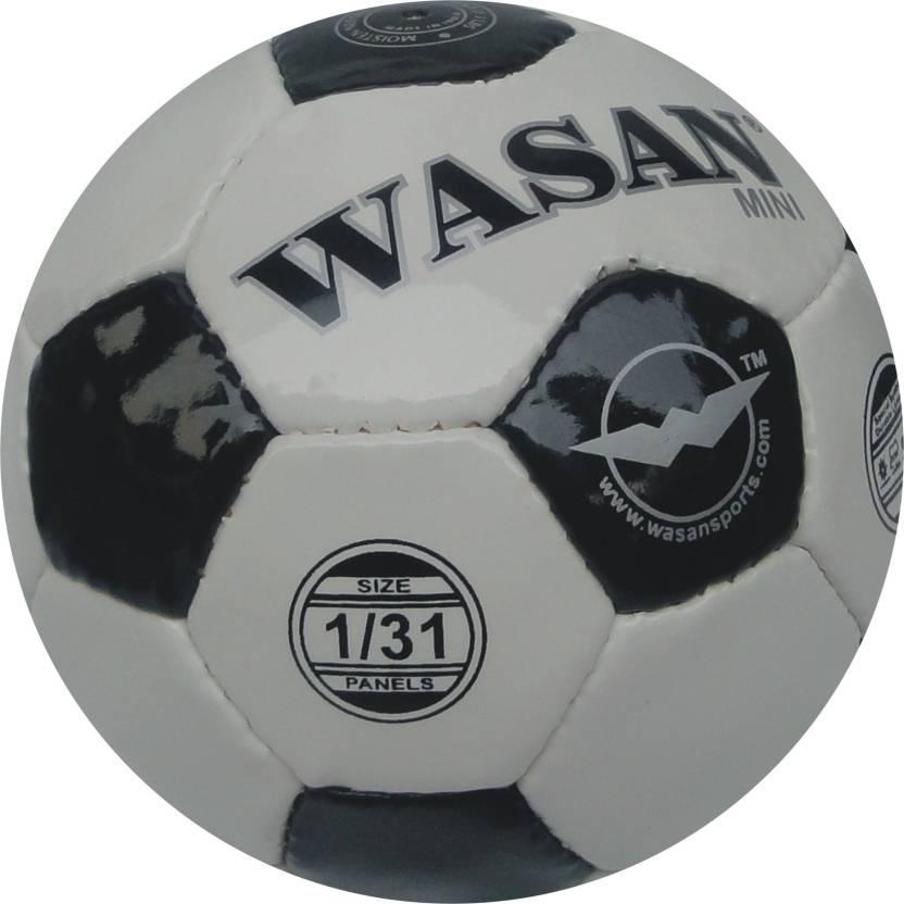 Wasan Mini Football -   Size: 1