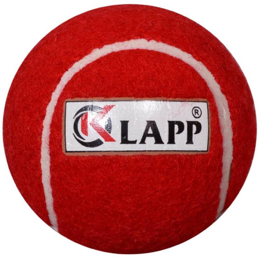 Klapp k1 Tennis Ball -   Size: 5,  Diameter: 2.5 cm
