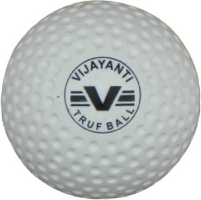 Vijayanti International Hockey Ball