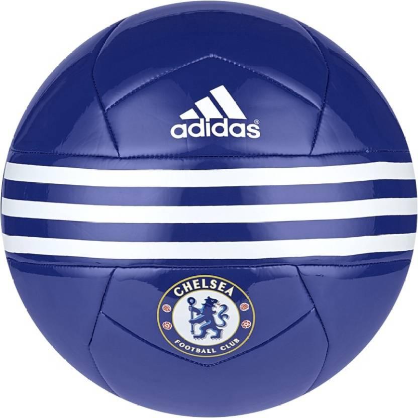 Adidas Chelsea 2016 Football -   Size: 5