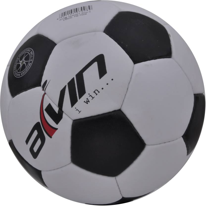 Aivin FB-7008 Football -   Size: 5