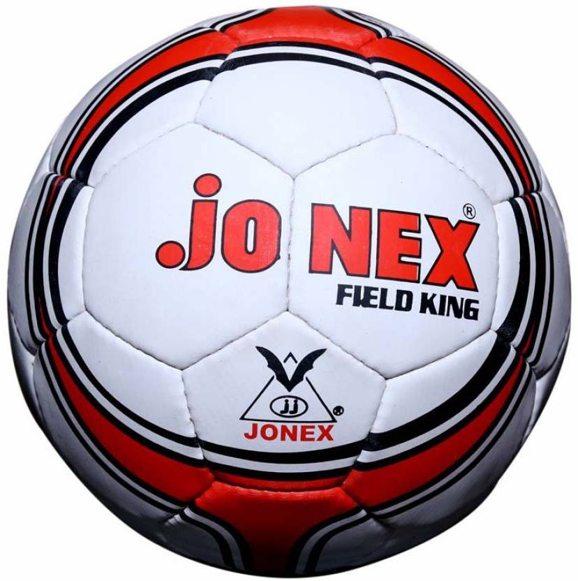 Jonex FK Football -   Size: 5
