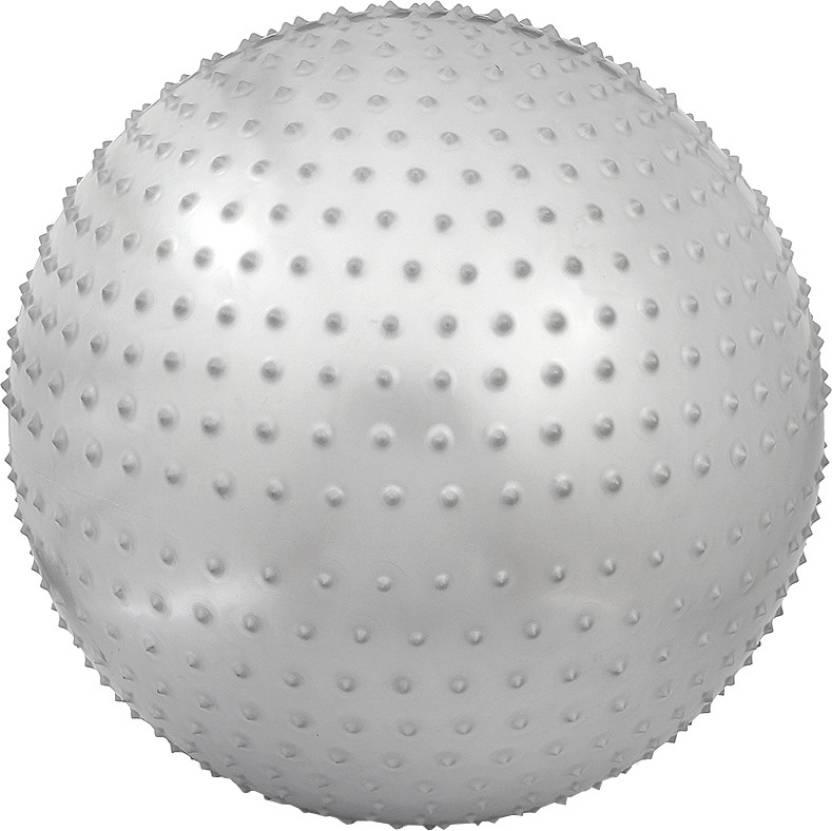 Proline Massage Gym Ball -   Diameter: 65 cm