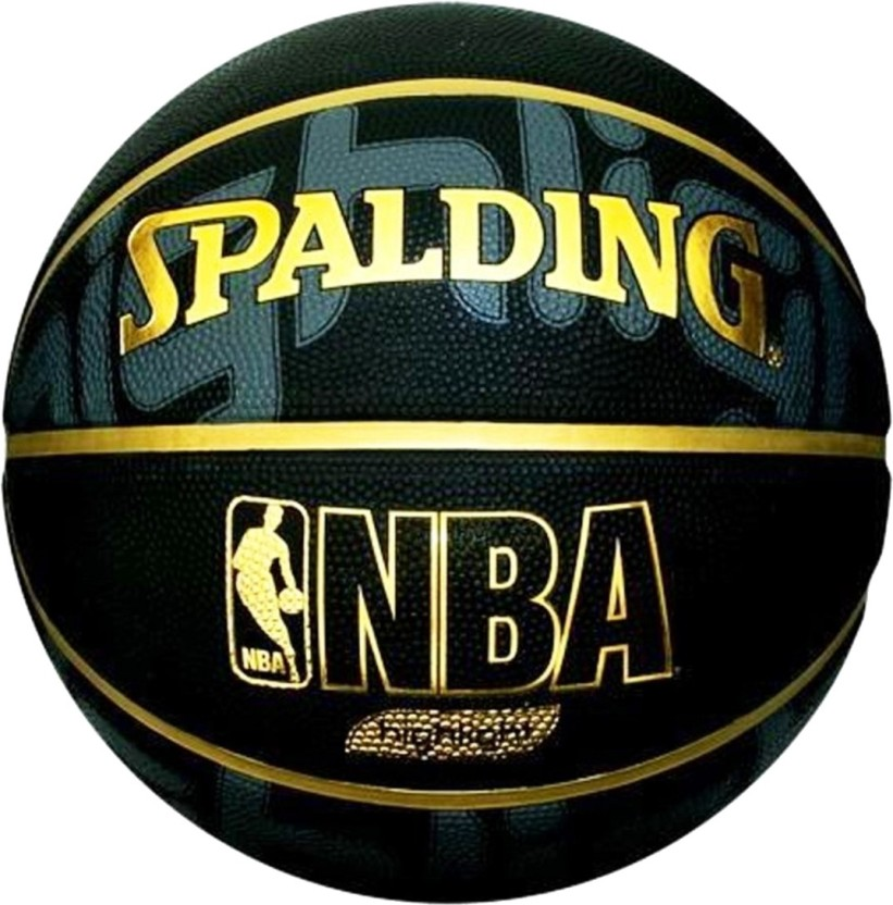 Spalding NBA Sketch Rubber Basketball Size 7 PRICED TO CLEAR