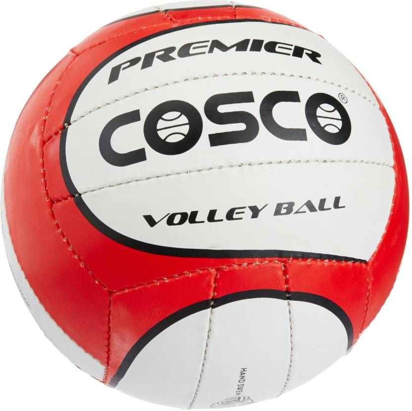 Cosco Premier Volleyball -   Size: 4