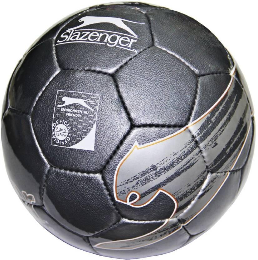 Slazenger V-600 Power Football -   Size: 5,  Diameter: 22 cm