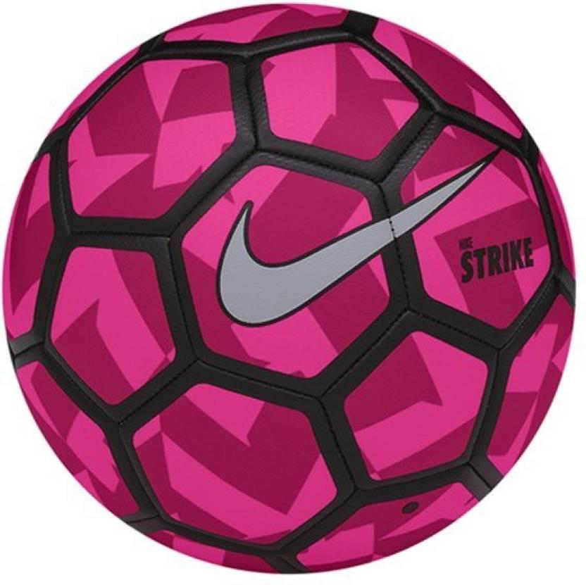Nike Grass Football -   Size: 5