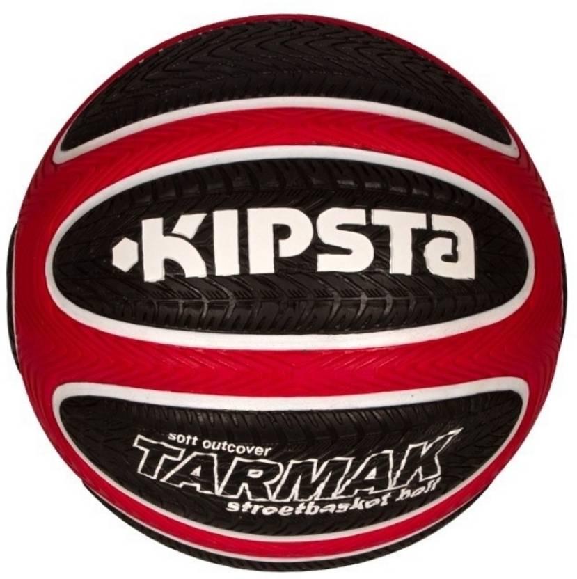 Kipsta  by Decathlon Tarmak T3 Basketball -   Size: 3