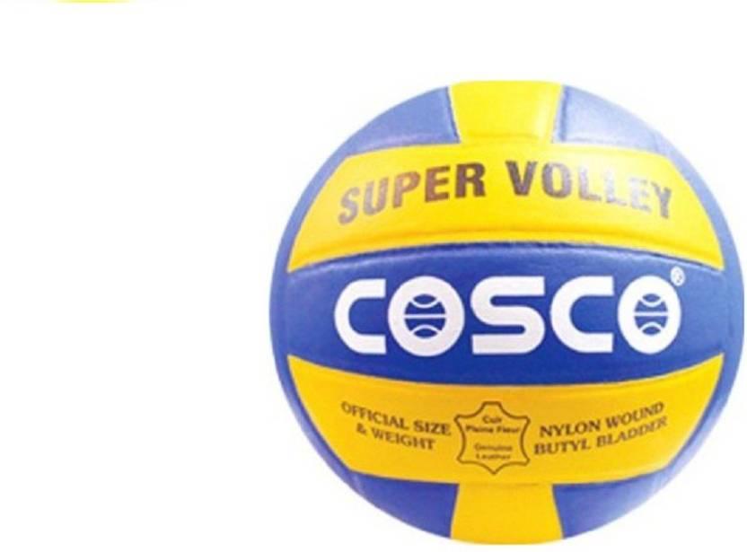 Cosco fsn35 Volleyball -   Size: 4