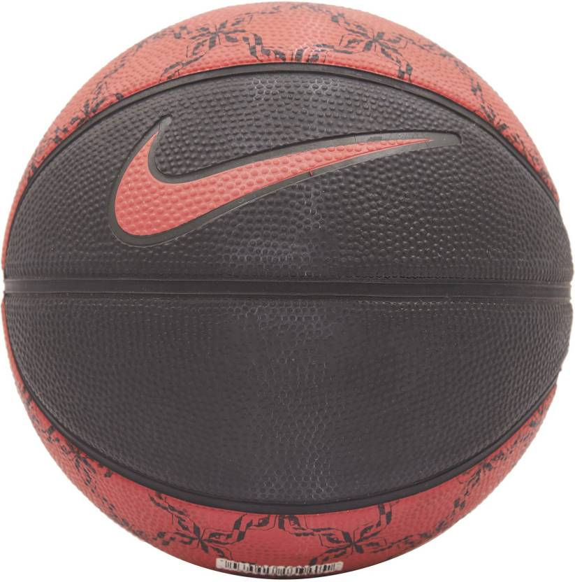 Nike BB0486-060 Basketball -   Size: 5