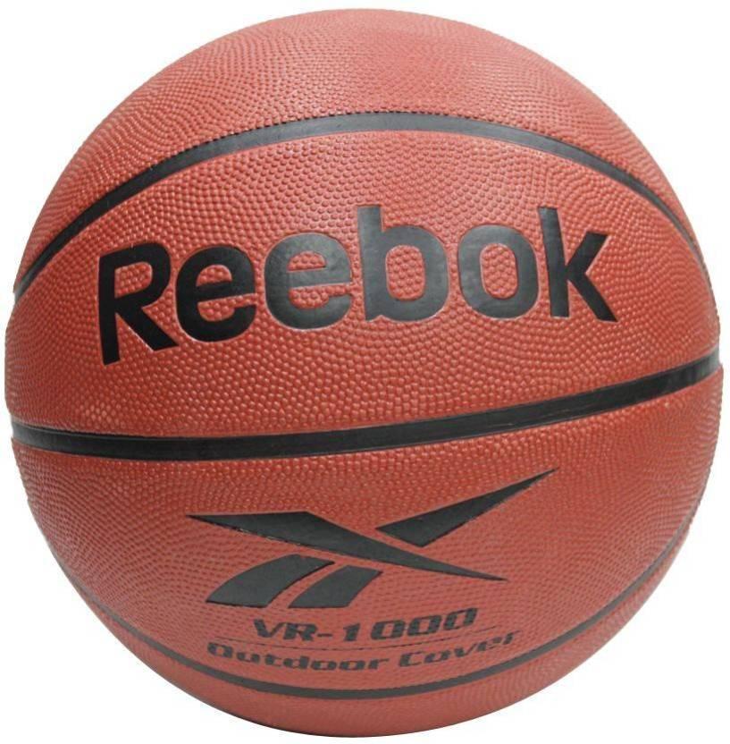Reebok V1000 Basketball -   Size: 7