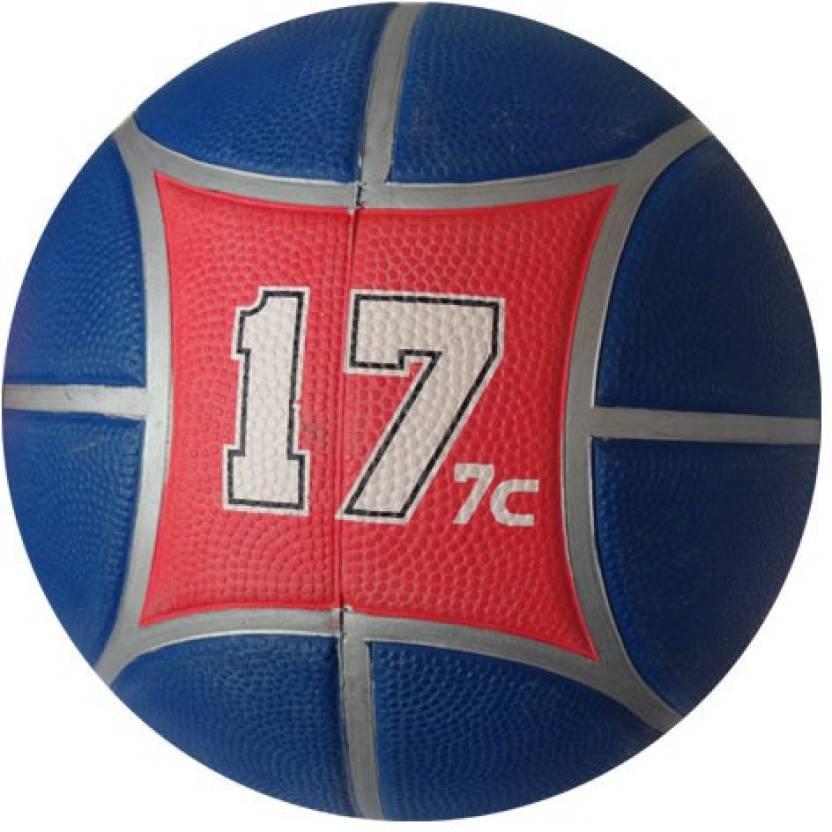 Kaizen Success 3 Basketball -   Size: 7