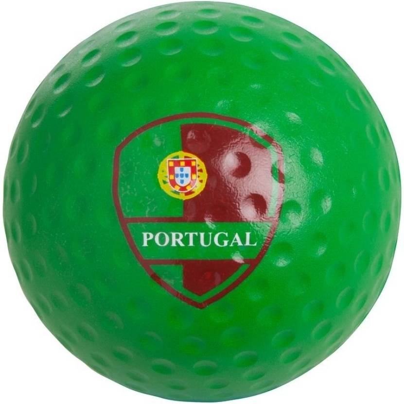 Inesis Portugal Nation Golf Ball -   Size: Standard,  Diameter: NA NA