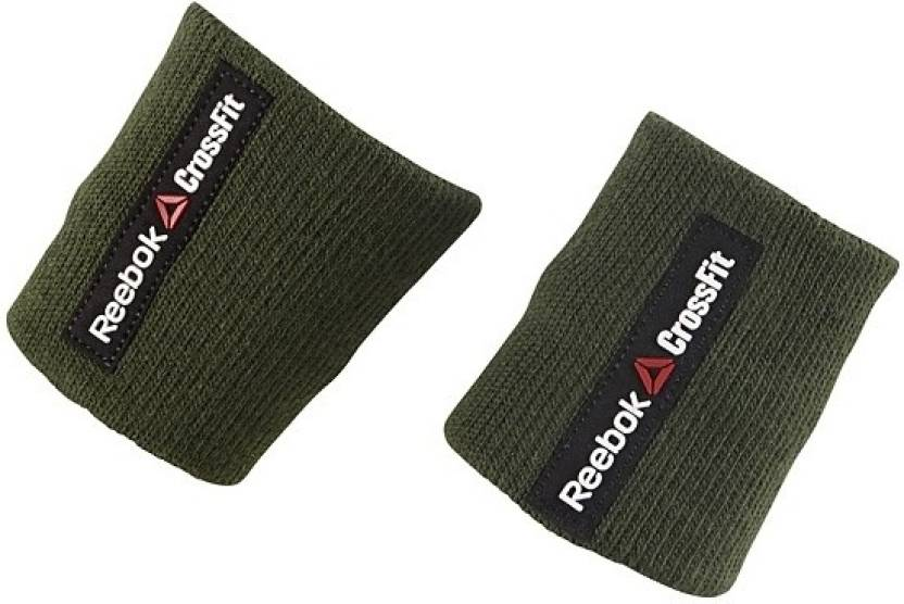 81fbe90b500 REEBOK Wristband - Buy REEBOK Wristband Online at Best Prices in India -  Running