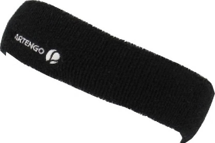 f219bb97db2 Artengo by Decathlon Headband - Buy Artengo by Decathlon Headband ...
