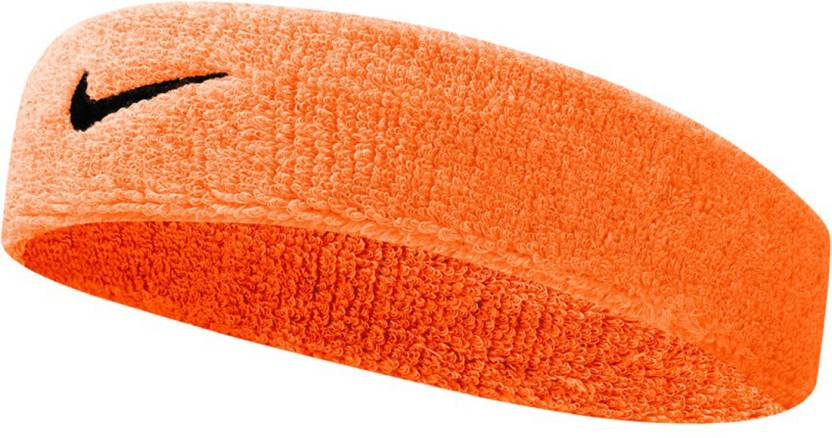 Nike Headband - Buy Nike Headband Online at Best Prices in India - Fitness   01196bb15af