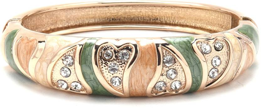Diana Korr Alloy Bracelet