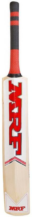 MRF HUNTER Full Size English Willow Cricket  Bat