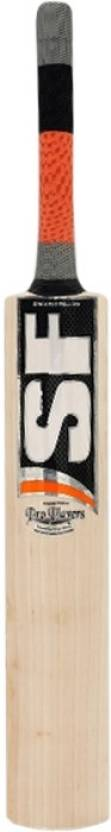SF Pro Player English Willow Cricket  Bat