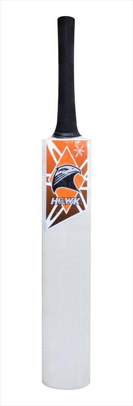 HAWK Supreme Willow Cricket  Bat