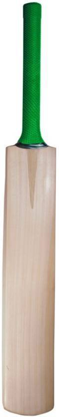 Sporton Hitter Poplar Willow Cricket  Bat