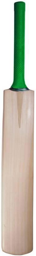Sporton Hitter Poplar Willow Cricket  Bat