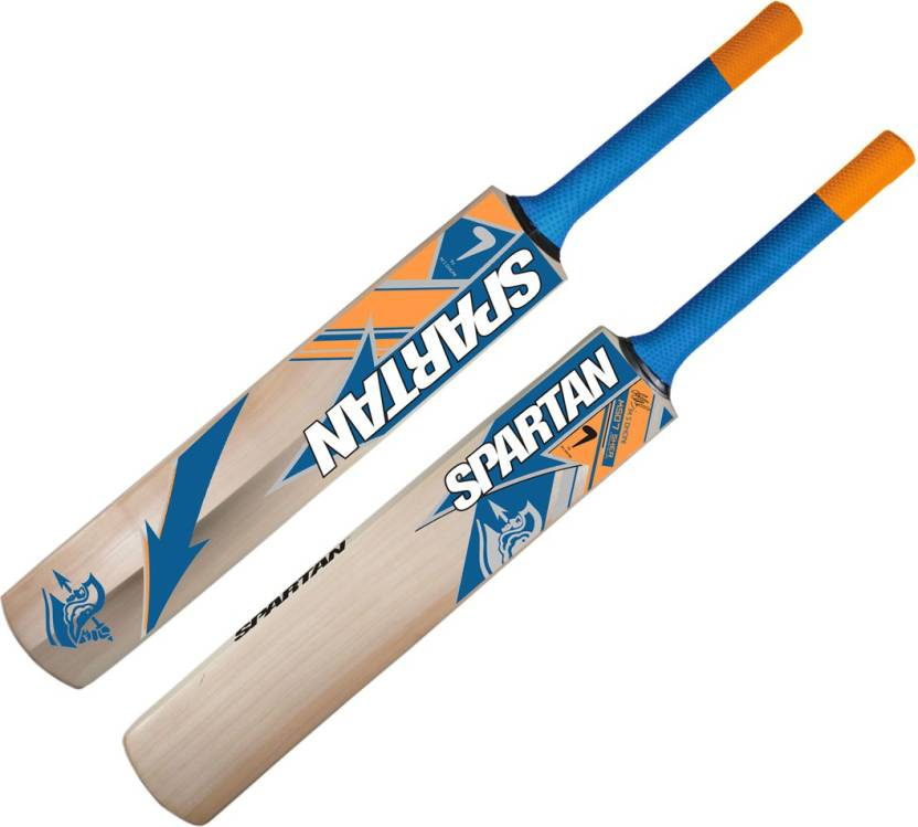 Spartan CB-151 Kashmir Willow Cricket  Bat