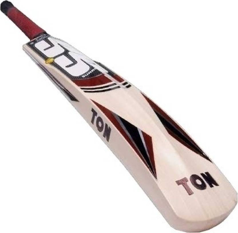 4e9496bb922 SS Gladiator English Willow Size 6 English Willow Cricket Bat - Buy ...