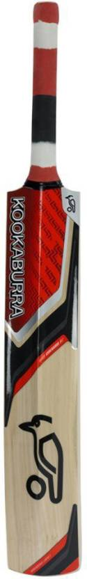 Kookaburra Cadejo 200 Full Size English Willow Cricket  Bat