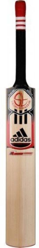 Adidas Team Sports English Willow Cricket  Bat