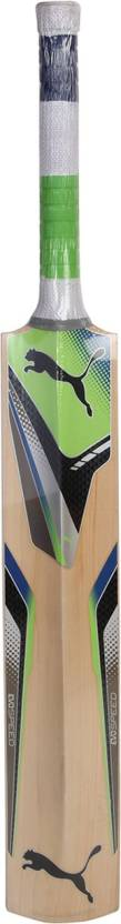 Puma evoSpeed Chromium 2500 English Willow Cricket  Bat