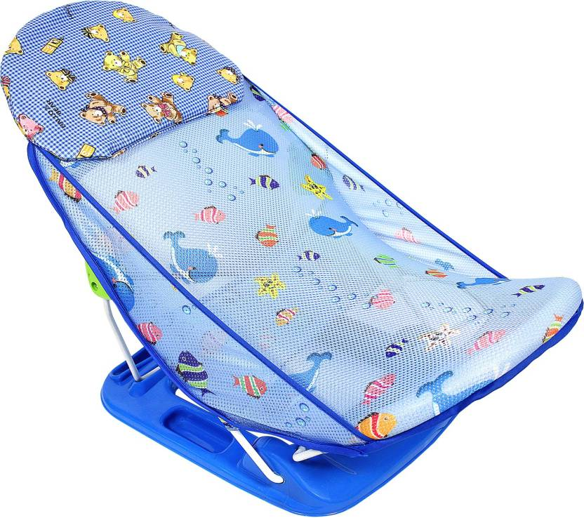 Tomafo BATHER Baby Bath Seat Price in India - Buy Tomafo BATHER Baby ...