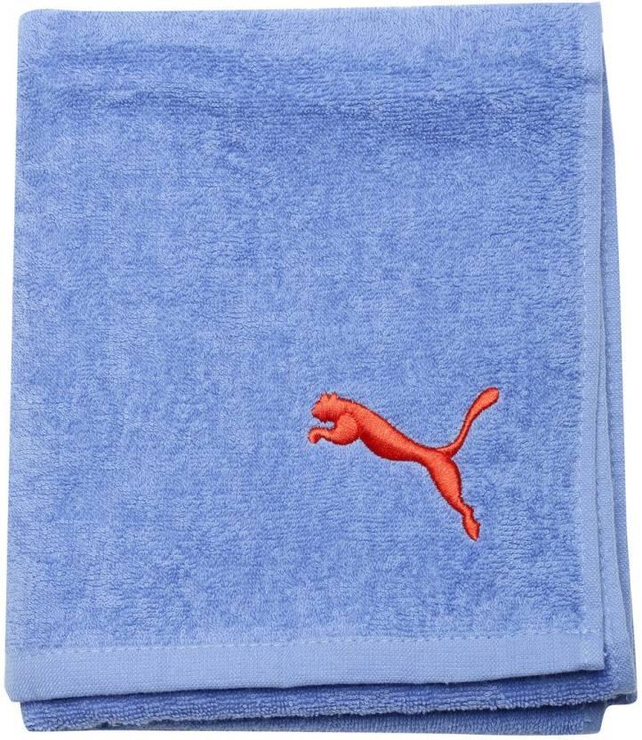 sklep z wyprzedażami różne style najlepsze oferty na Puma Cotton 2000 GSM Bath Towel - Buy Puma Cotton 2000 GSM ...