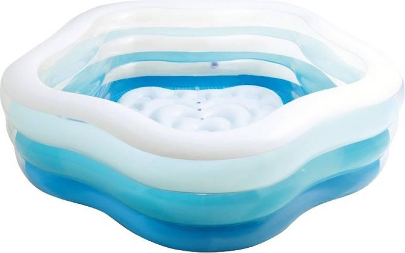 Intex Buddy Bath Tub Price in India - Buy Intex Buddy Bath Tub ...